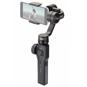 Zhiyun-Smooth-4.jpg