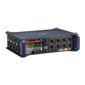 F8n_Multitrack_Field_Recorder_Zoom.jpg