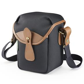 Billingham-72-Black-Canvas-Tan-2.jpg