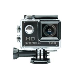 Safari_4_HD_Action_Camera.jpg