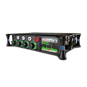 MixPro-6M_Recorder_Sound_Devices.jpg