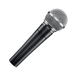 SM58_Vocal_Microphone_Shure.jpg