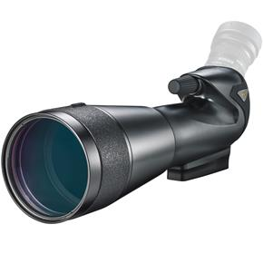 Nikon-Prostaff-5-82mm-Fieldscope.jpg
