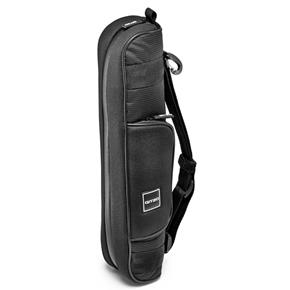 Gitzo-1202-Traveler-Tripod-Bag.jpg
