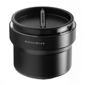 Hasselblad-XV-Adapter.jpg