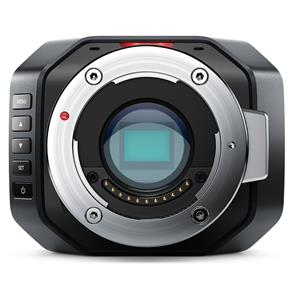 Blackmagic-Micro-Studio-Cam-4K.jpg