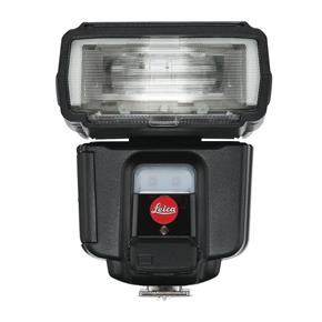 Leica-SF60-Flash.jpg