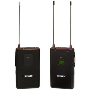 Shure-FP15-Wireless-System.jpg