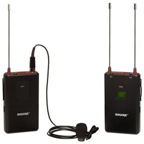 Shure-FP1583-Wireless-System.jpg