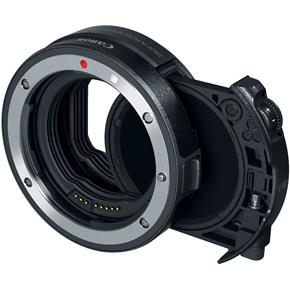 Canon-Drop-In-Mount-Adapter-EF-RF-ND.jpg