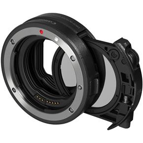Canon-Drop-In-Mount-Adapter-EF-RF-CPOL.jpg