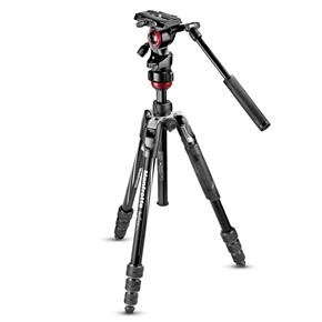 Manfrotto-BeFree-Live-Kit-v2.jpg