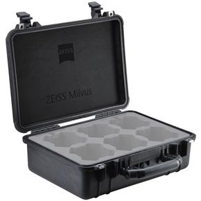 Zeiss-Milvus-Transport-Case-3.jpg