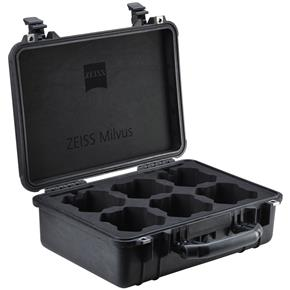 Zeiss-Milvus-Transport-Case.jpg