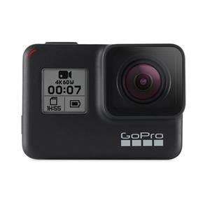 GoPro-Hero-7-Black.jpg