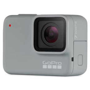 GoPro-Hero-7-White.jpg