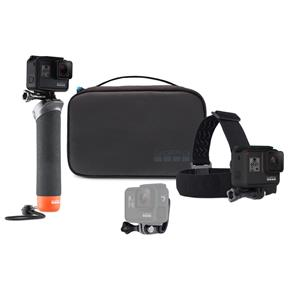 GoPro-Adventure-Kit.jpg