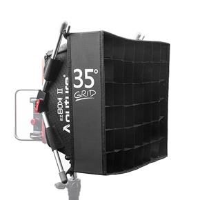 Aputure-EZ-BOX+-II.jpg