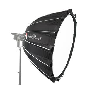 Aputure-Light-Dome-II.jpg