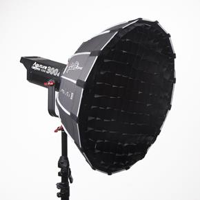 Aputure-Light-Dome-Mini-II.jpg