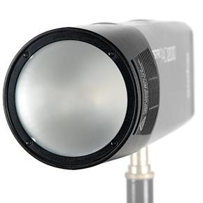 Godox-H200R-Round-Head-for-AD200.jpg