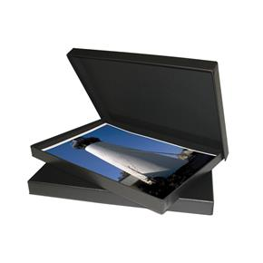 Printfile-8.5x11-Clamshell-Box.jpg