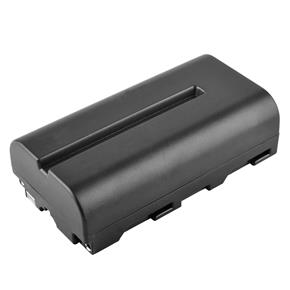 Aputure-F550-Battery.jpg