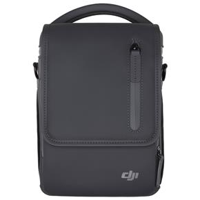 DJI-Mavic-2-Shoulder-Bag.jpg