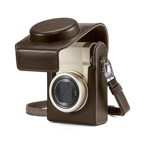 Leica-C-Lux-Leather-Case-Taupe.jpg