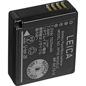 Leica DC15E Battery DLUX7.jpg