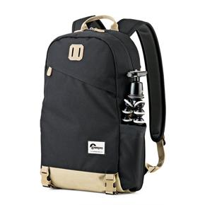 Lowepro-Urban+-Backpack.jpg