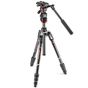 Manfrotto-BeFree-Live-CF.jpg