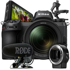 Nikon-Z6-Filmmakers-Bundle.jpg
