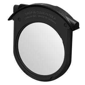 Canon-Drop-In-Filter-A-EOS-R-Adapter.jpg
