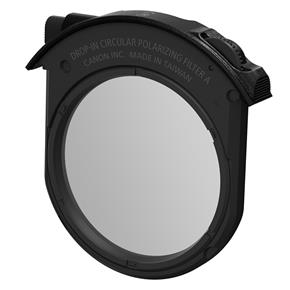 Canon-Drop-In-CPL-EOS-R-Adapter.jpg