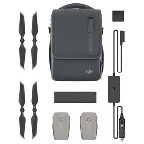 DJI-Mavic-2-Fly-More-Accessory-Kit.jpg