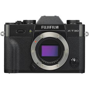 Fujifilm-X-T30-Body-Black.jpg