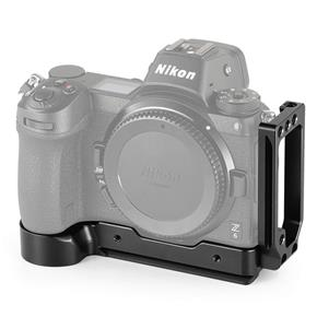 SmallRig-Bracket-Nikon-Z6-Z7.jpg