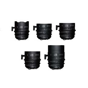 Sigma-Cine-Five-Lens-Set.jpg