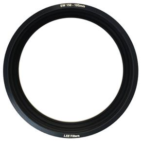 Lee-SW150-105mm-Ring.jpg