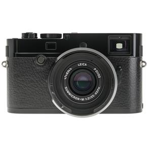 Leica-Monochrom-Your-Mark.jpg