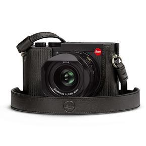 Leica-Q2-Case-Black.jpg