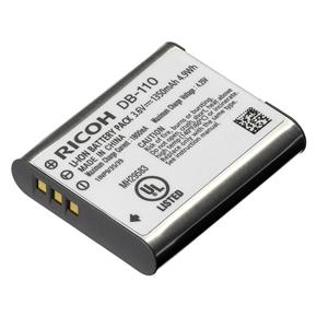 Ricoh-DB-110-Battery.jpg