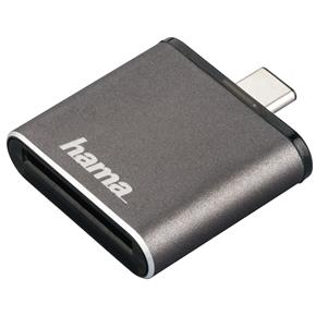 Hama-USB-Type-C-Card-Reader.jpg
