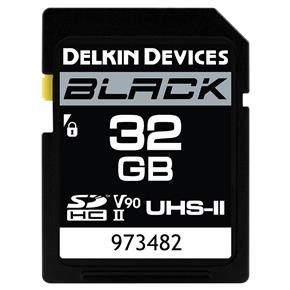 Delkin-Black-V90-32GB.jpg