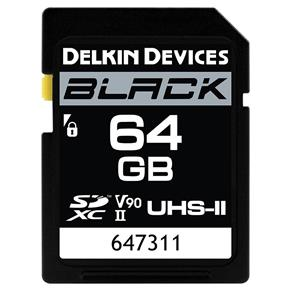 Delkin-Black-V90-64GB.jpg