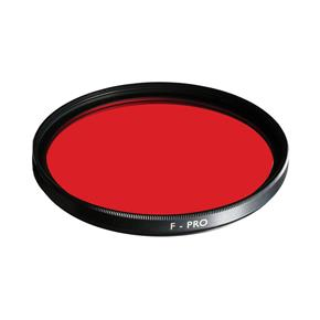 B_W-77mm-Light-Red-MRC-090M.jpg