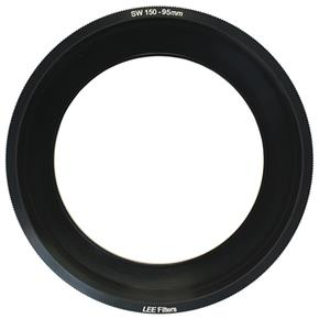 Lee-SW150-95mm-Ring.jpg