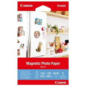 Canon-4x6-Magnetic-Paper.jpg