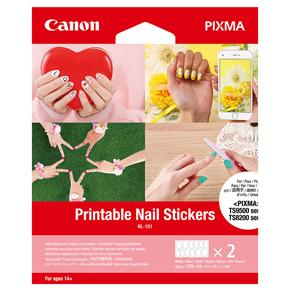 Canon-NL-101-Nail-Stickers.jpg